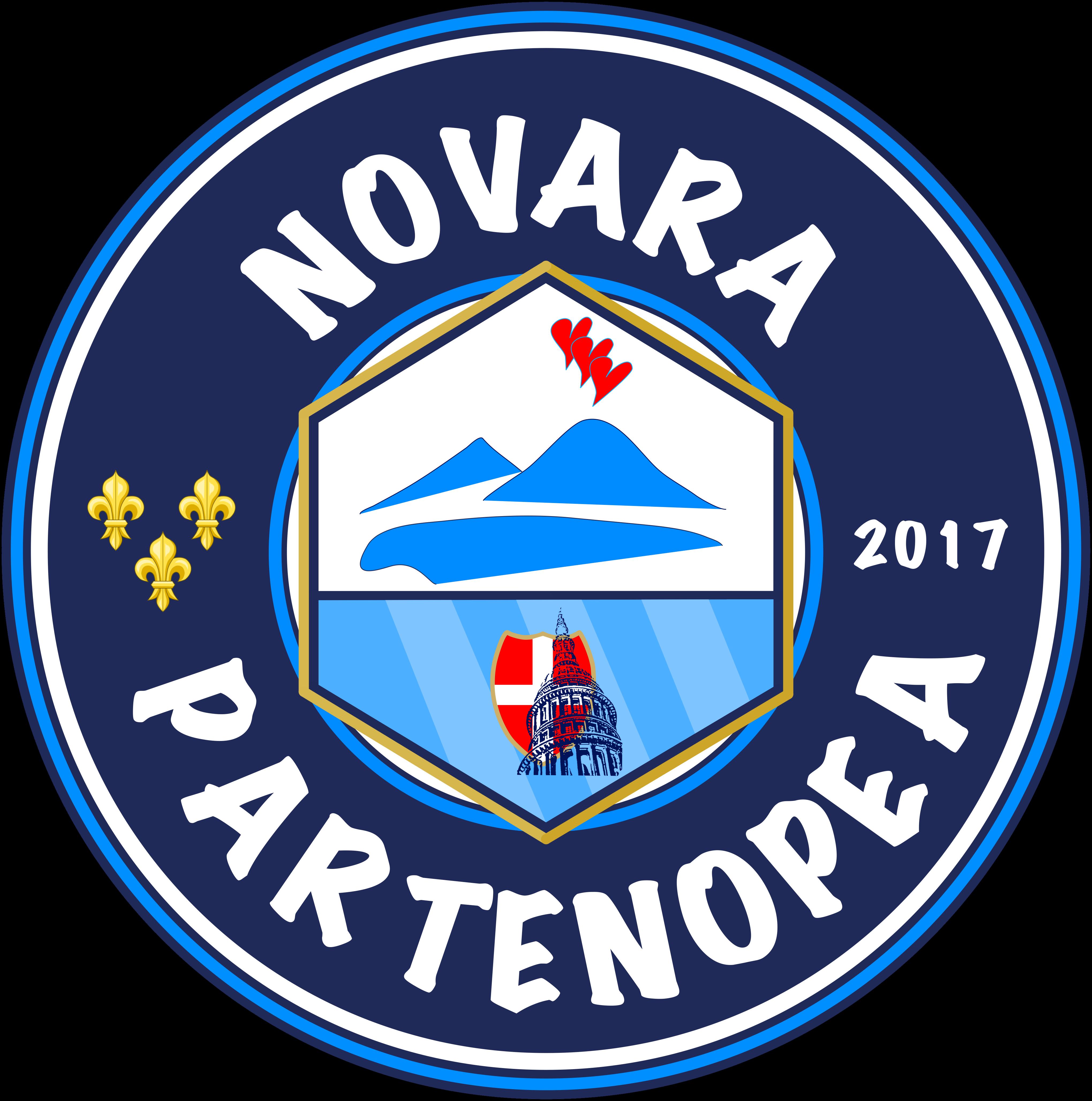Associazione Culturale Club Napoli Novara Partenopea